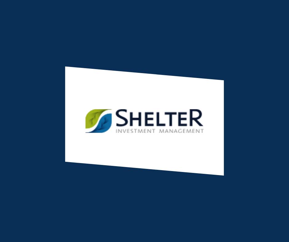 Shelter Investment Management
