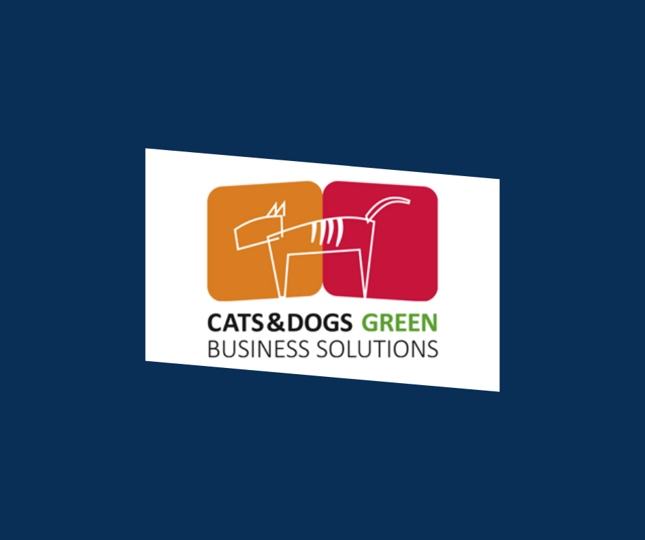 Cats&Dogs Green Business Solutions