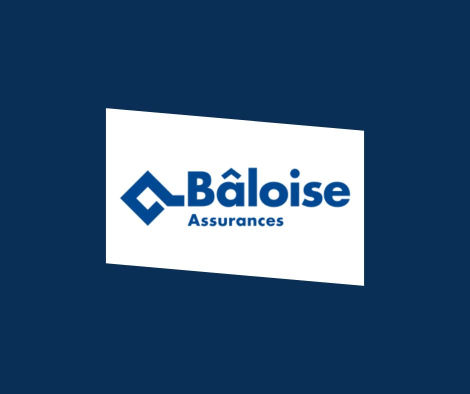 Baloise Assurances
