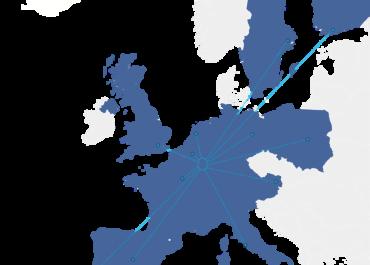 Beleggen via Luxemburg